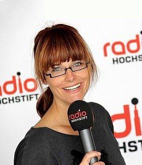 Sylvia-Homann-Hochstift