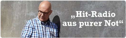Thomas-Koschwitz-Hitradio-aus-purer-Not-big