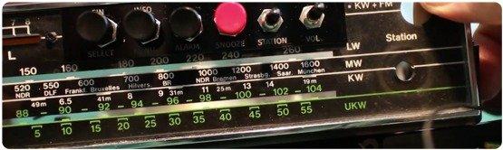Wie bastel ich mir ein Digitalradio? (Bild: ©DR Wissen-Video)