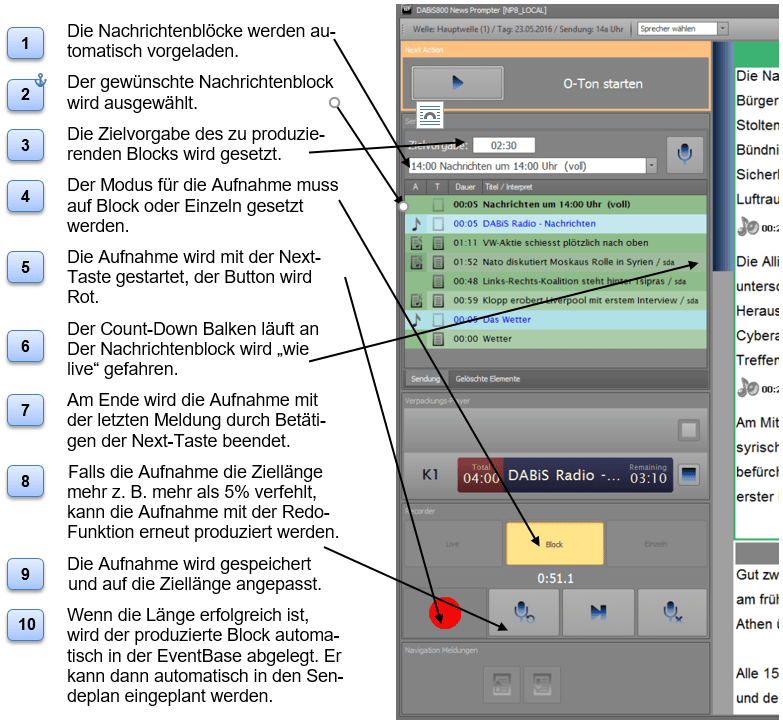 Workflow-min-2