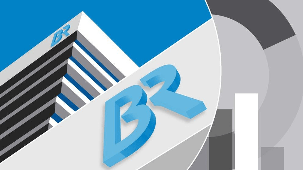 Bayern Rundfunk