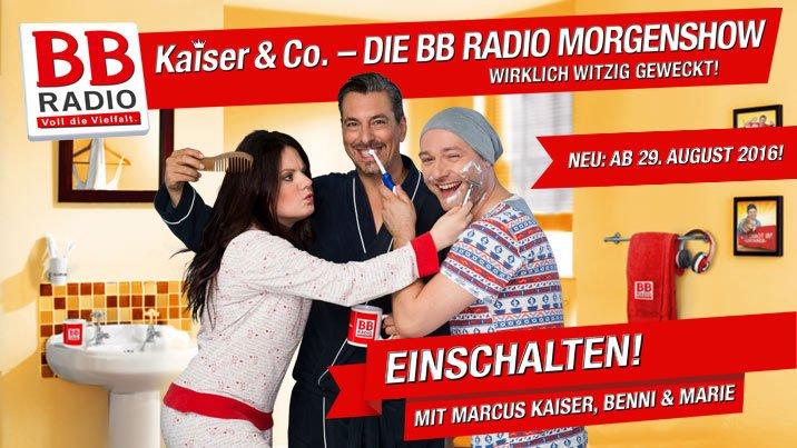 bb-radio-morgenshow-Marcus-Kaiser