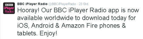 bbc-iplayerradio-tweet