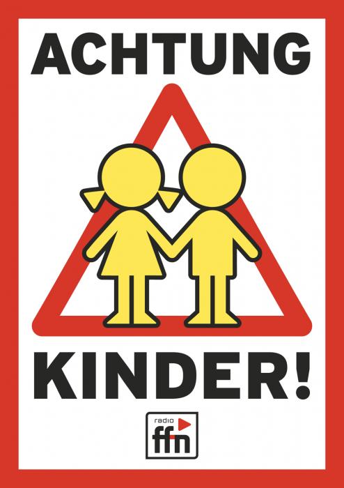 ffn-Achtung-Kinder-2016-min