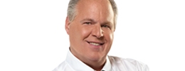 limbaugh-small