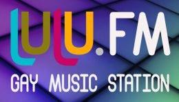 lulu-fm-logo