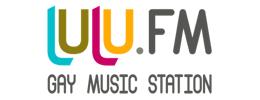lulu-fm-lulufm-small