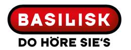 radio-Basilisk-small