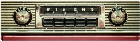 Urheber: <a href='http://de.123rf.com/profile_mediagram'>mediagram / 123RF Lizenzfreie Bilder</a>