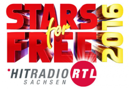 stars-for-free-hitradio-rtl-2016