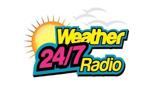 Weather 24/7 Radio Portsmouth