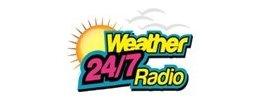 Weather Radio 24/7 Portsmouth