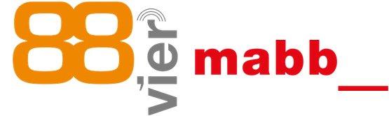 Berlin 88vier: Veranstalter für nichtkommerzielles Radio gesucht