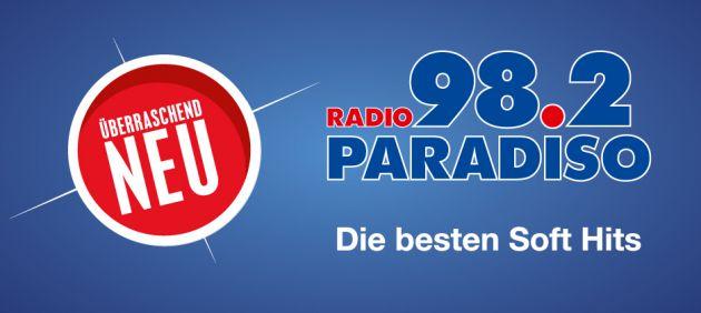 982-radio-paradiso-softhits-2016