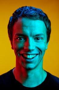 Alle Farben (Bild: ©Marco Justus Schoeler)