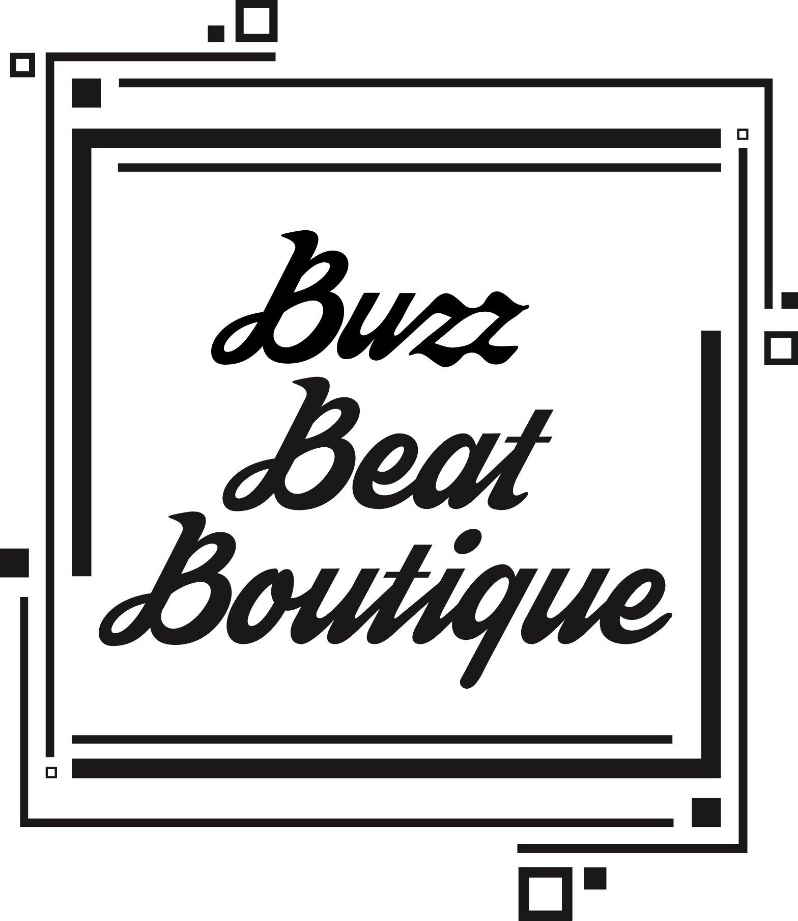 Buzz beat boutique von delta radio nominiert f r deutschen for The beat boutique
