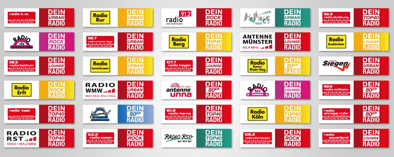 Dein-Radio-Genres-Lokalradios-min