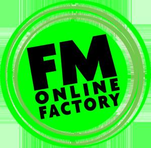 FM Online Factory