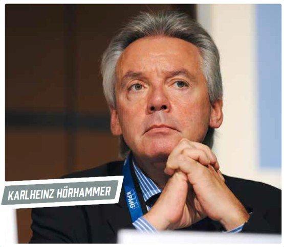 hoerhammer-mtm16-555