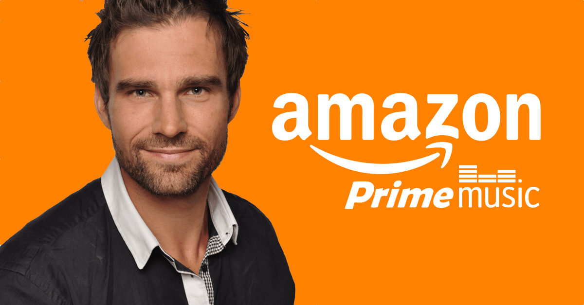 jens-kopel-amazon-primemusic-fb-min