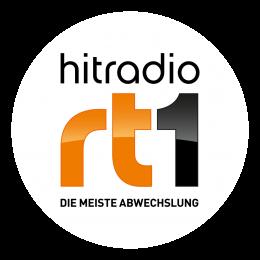 logo-hitradio-rt1