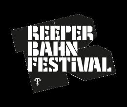 logo_reeperbahn_festival_2014