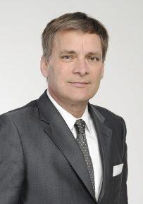 Steffen Müller (Bild @Radio21)
