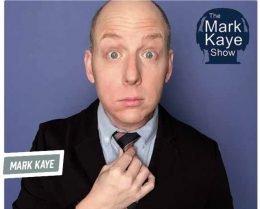 mark-kaye-show-mtm16