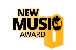 new-music-award