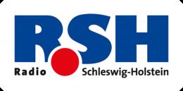 RSH-Logo