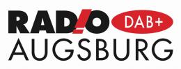 radio_augsburg_logo_2013_dab-800