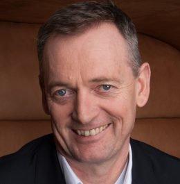 Stefan Sutor, Geschäftsführer der Medientage München steht uns im Newsupdate Rede und Antwort.