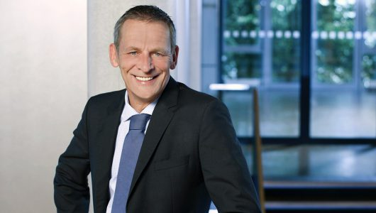 Torsten Engel (Bild: NDR/Christian Spielmann)
