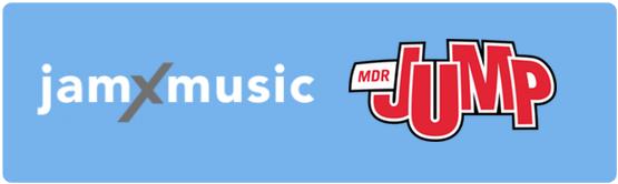 jamXmusic_MDRJUMP-big-min