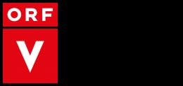 logo_radio_vorarlberg