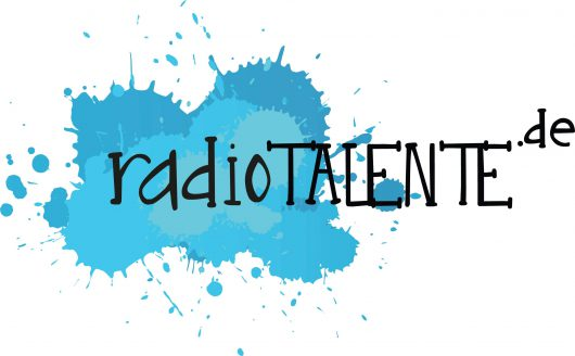 radiotalente_logo_auf_weiß
