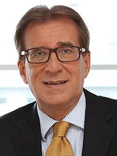 ORF-Landesdirektor Mag. Kurt Rammerstorfer (Bild: ORF Oberösterreich)