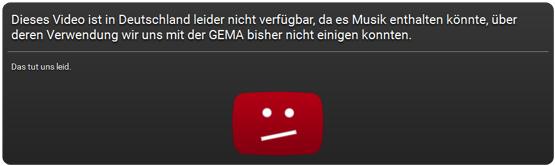 youtubesperre-big