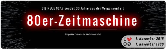 80er-zeitmaschine-neue1077-2016-big-min
