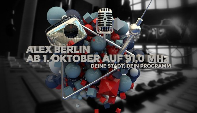 alex-berlin-radio-neue-frequenz-91mhz