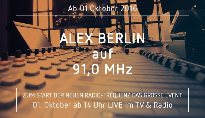 alex-berlin-radio-neue-frequenz