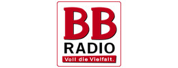 bb_radio_small