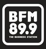 BFM Malaysia