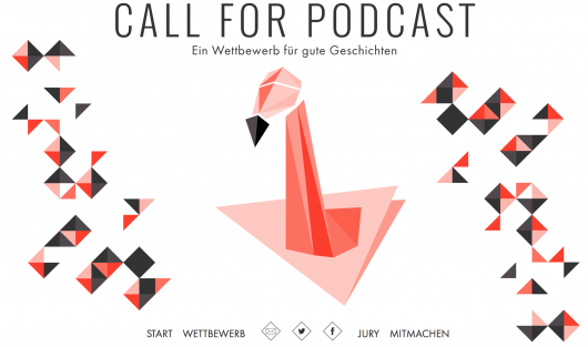 call-for-podcast