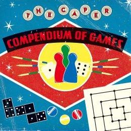 compendiumofgames_thecaper_cover
