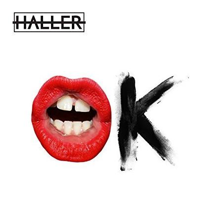haller-ok-cover