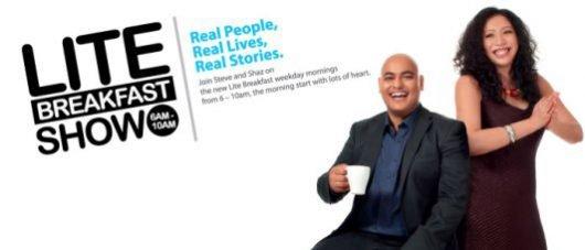 Lute FM Malaysia