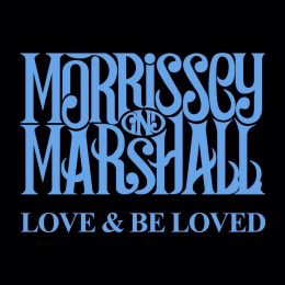 morrissey-marshall_love-beloved