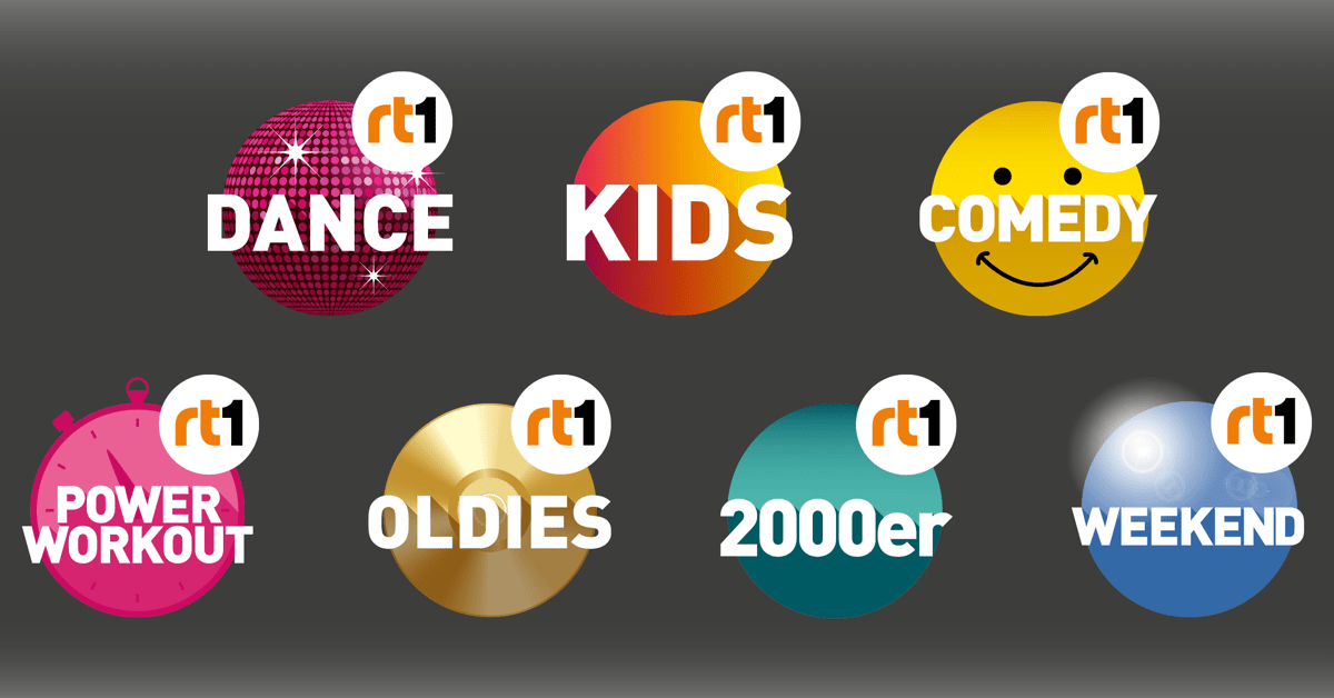 neuen-rt1-webchannels-okt2016-1200-min