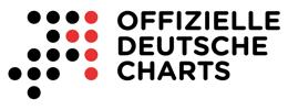 odc-offizielle-deutsche-charts-small
